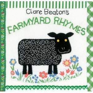 Farmyard Rhymes