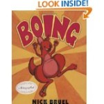 Boing! on Amazon (affiliate link)