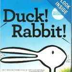 Duck! Rabbit! on Amazon (affiliate link)