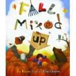 Fall Mixed Up on Amazon (affiliate link)