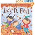 Let if Fall on Amazon (affiliate link)