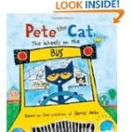 pet bus