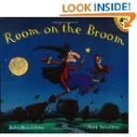 room broom
