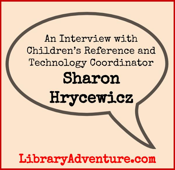 Interviews (1)